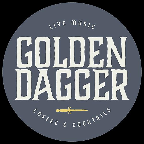 @GoldenDagger (TonicRoom) Profile Image | Linktree