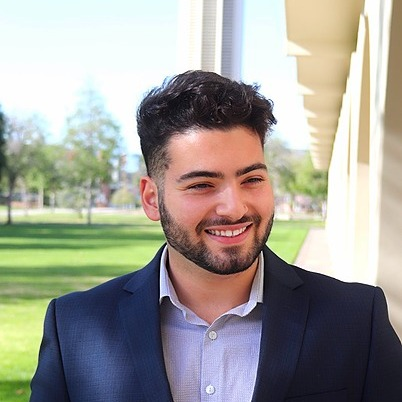 Aram Ayra for City Council (ayra4riverside) Profile Image | Linktree