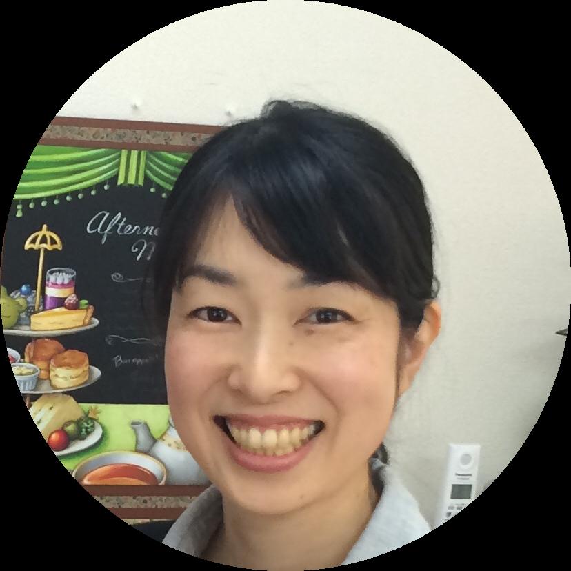 @hanahanado Profile Image | Linktree