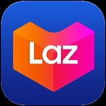 @ultimaksima Lazada Link Thumbnail | Linktree