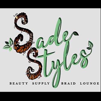 @Sadestylesnatural Profile Image   Linktree