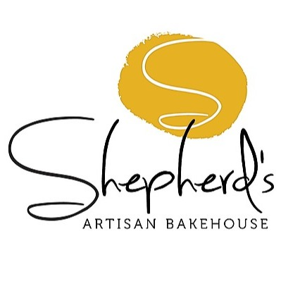 @shepherds Profile Image | Linktree