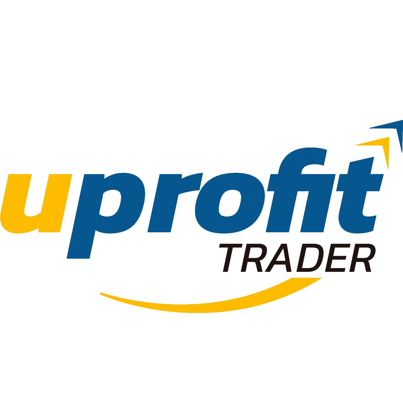 Momentum Trading Telegram Descuentos de UProfitTrader Link Thumbnail   Linktree