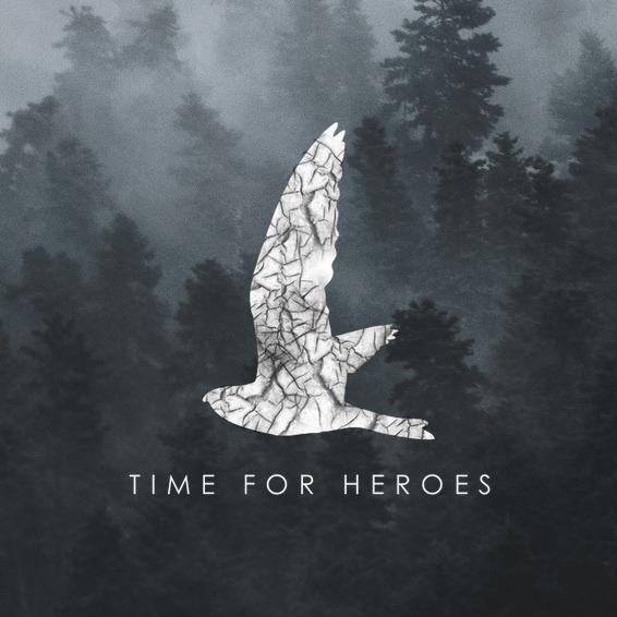 Time for Heroes (timeforheroes) Profile Image   Linktree