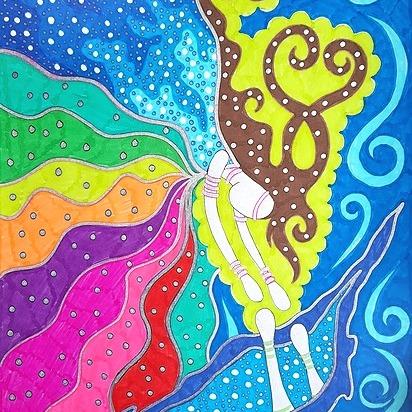 @sarah_l_b86 Profile Image | Linktree