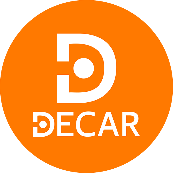 @appdecar Profile Image   Linktree