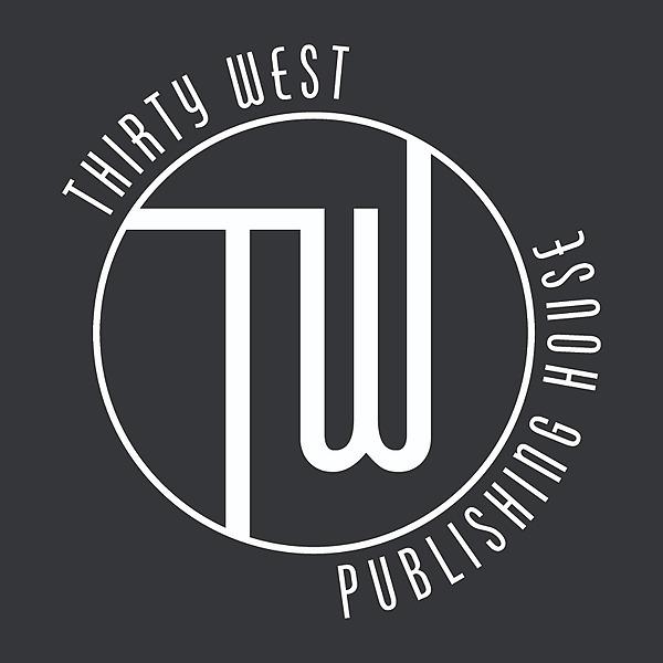 @thirtywestph Profile Image   Linktree