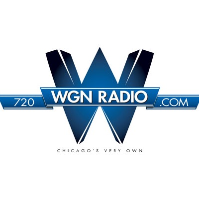Rev. Gregory Seal Livingston WGN Radio Interview with Steve Cochran (22 min) July 2016: Peace in Chicago Link Thumbnail | Linktree