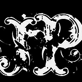 @jpcorwyn Profile Image | Linktree