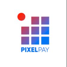 @pixel.hn Profile Image | Linktree