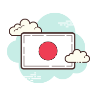 @japonesfacil (japones_facil_1) Profile Image | Linktree