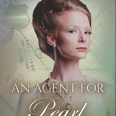 @christinesterling An Agent for Pearl (TPMM #58) Link Thumbnail   Linktree