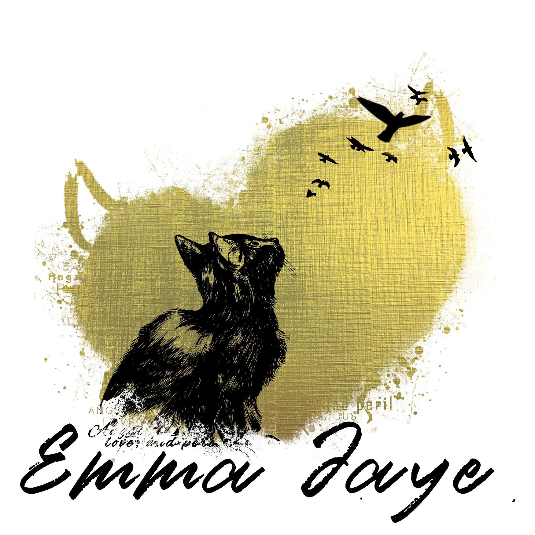@EmmaJaye Profile Image | Linktree