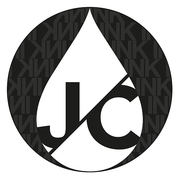 JC INK TATTOO ATELIER (jcink) Profile Image | Linktree