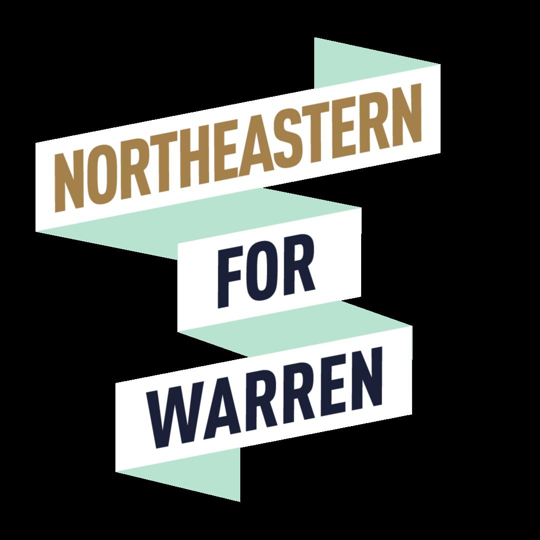 @neu4warren Profile Image | Linktree