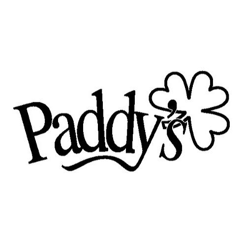 @tapasbarpaddys Profile Image | Linktree