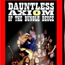 "Bananatown Pictures Buy ""Dauntless Axiom of the Bungle Deuce"" on DVD Link Thumbnail   Linktree"