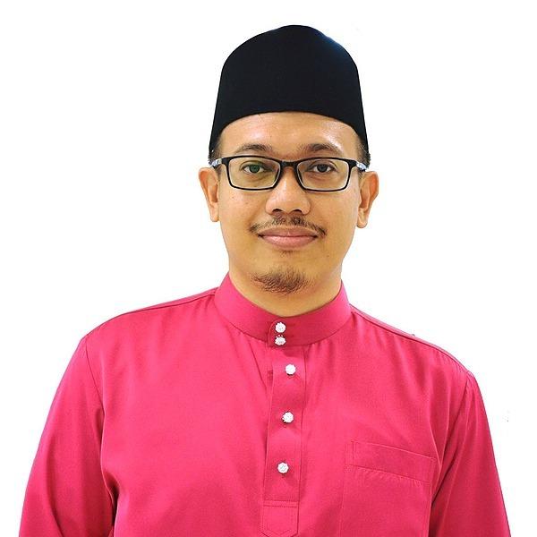 FAUZI SABRI (fauzisabri) Profile Image | Linktree
