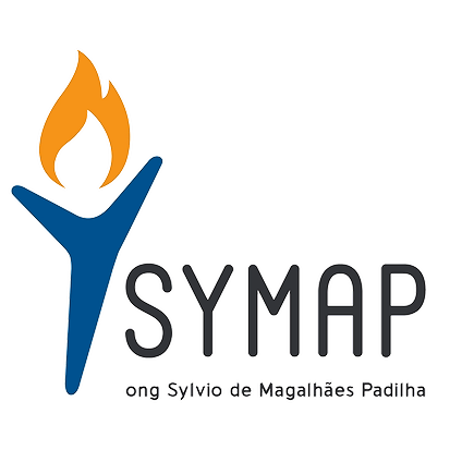 Ong Symap (Symap) Profile Image | Linktree