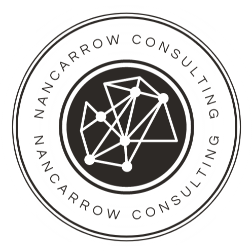 IT Consulting (nanky) Profile Image | Linktree