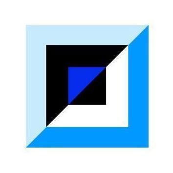 @mwm_graphics Profile Image | Linktree