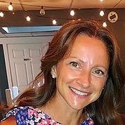 @JennSabol Profile Image | Linktree