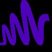 Podcast Maior Aprendiz Anchor Link Thumbnail   Linktree