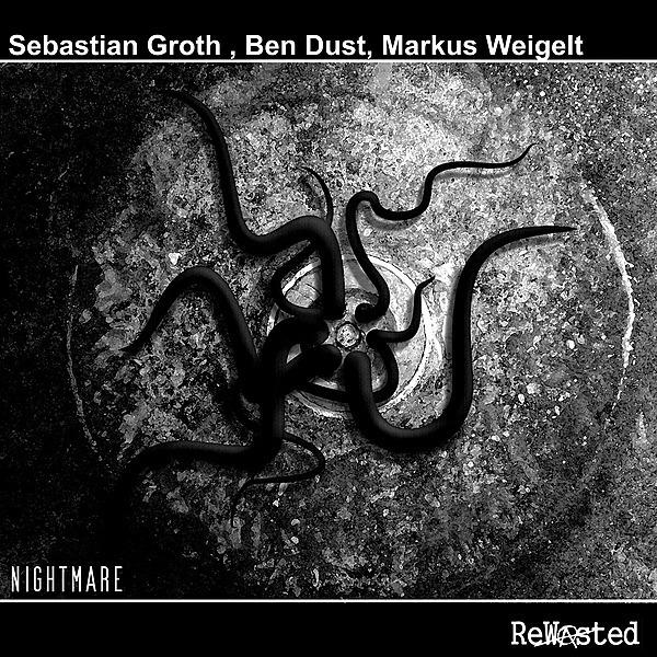 Sebastian Groth - Links & News [Track] Sebastian Groth, Ben Dust & Markus Weigelt - Nightmare (Rewasted56) Link Thumbnail   Linktree