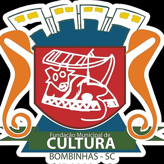 @culturabombinhas Profile Image | Linktree