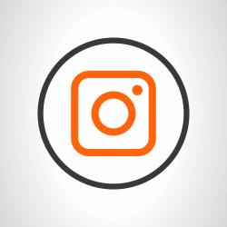 @AGNprotecaoveicular Conheça nosso Instagram Link Thumbnail | Linktree
