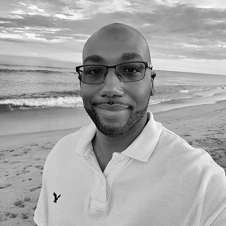 Activist Spotlight: Christopher Warren