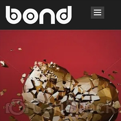 Who the Funk is Ms. Molly SONG REVIEW  @THE WORD IS BOND - GOLDEN HEARTS BY MR.PEABODY & MS. MOLLY Link Thumbnail | Linktree