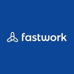 ORDER BY FASTWORK