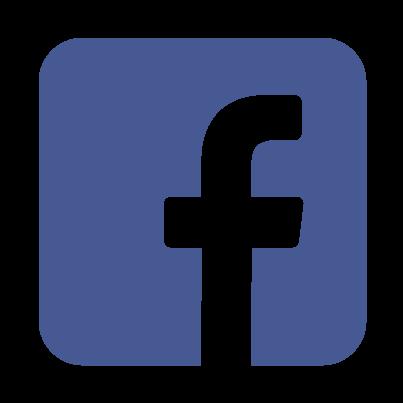 @itamar.hayun facebook business page Link Thumbnail   Linktree