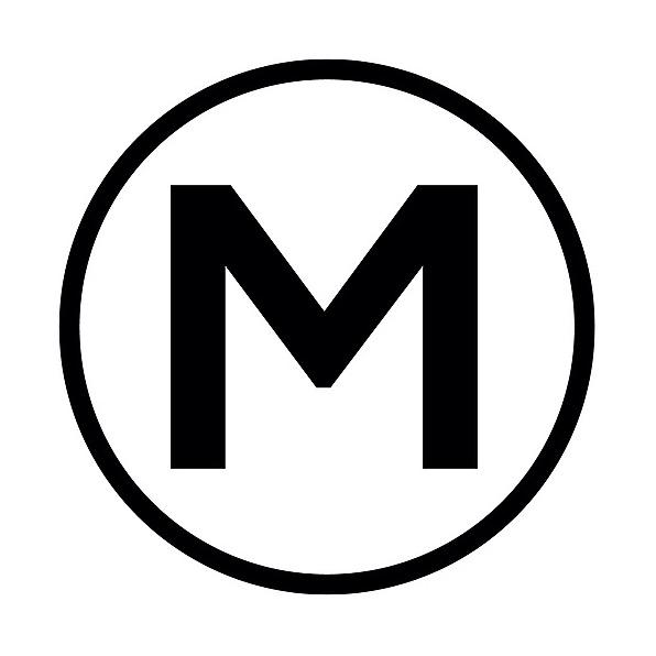 @mosaiccc Profile Image | Linktree