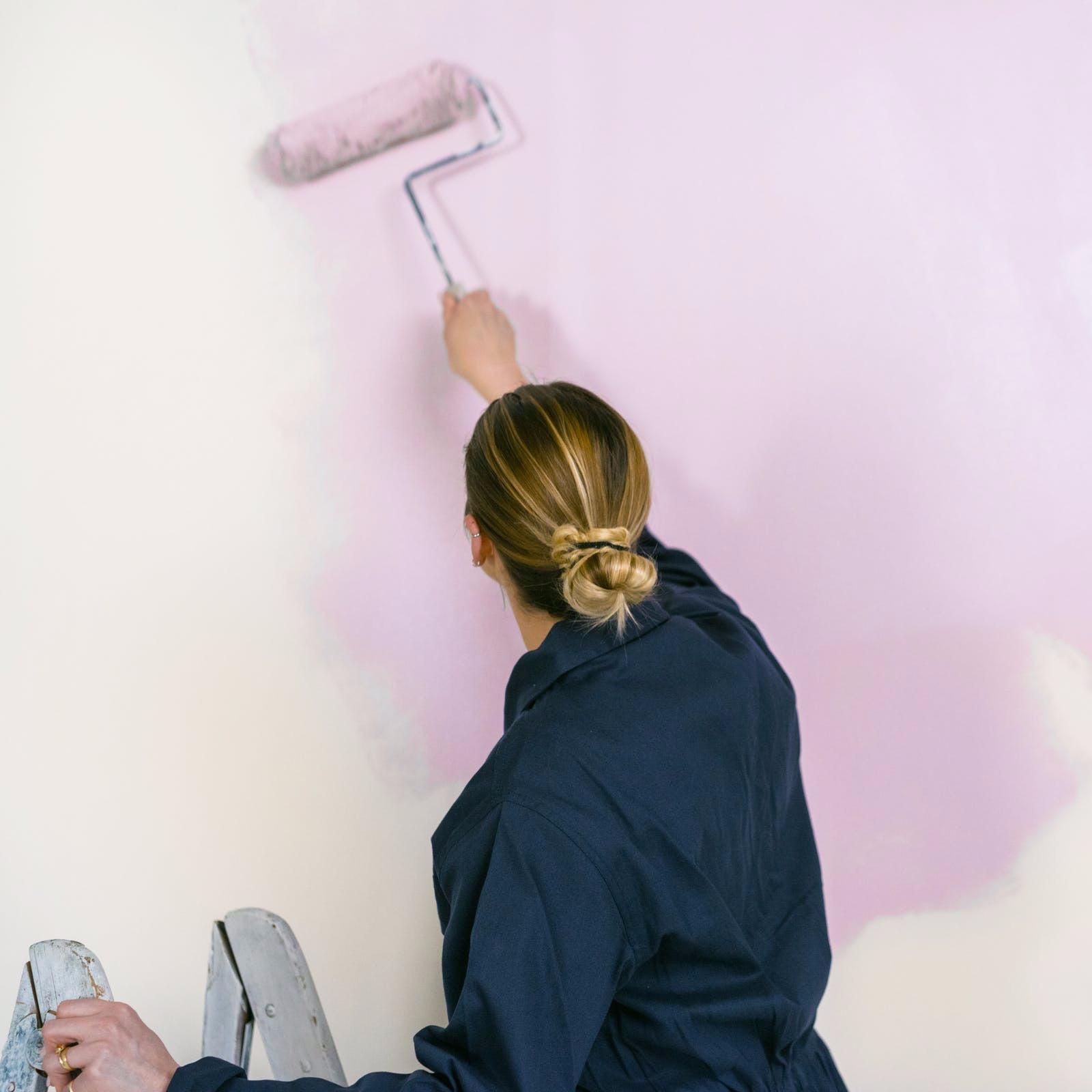 Shop Paint & Wallpaper