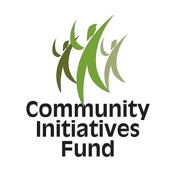 Celebrating 25 Years (CommunityInitiativesFund) Profile Image | Linktree