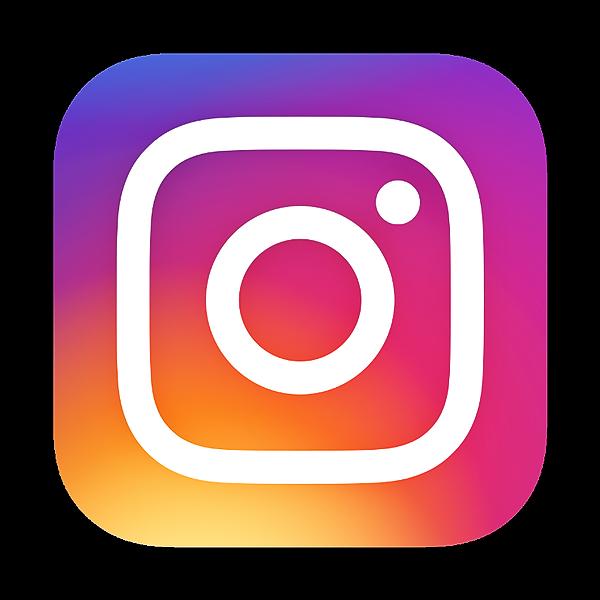 @AssisDevant Instagram Link Thumbnail | Linktree