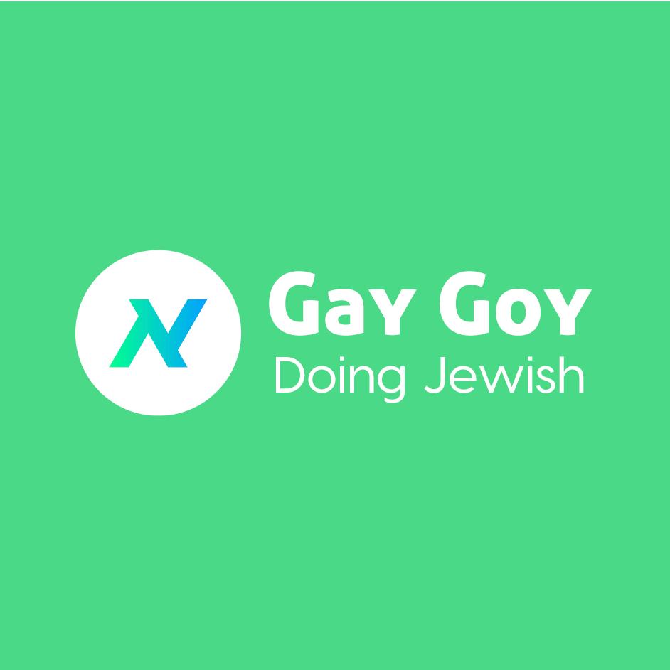 Doing Jewish Blog