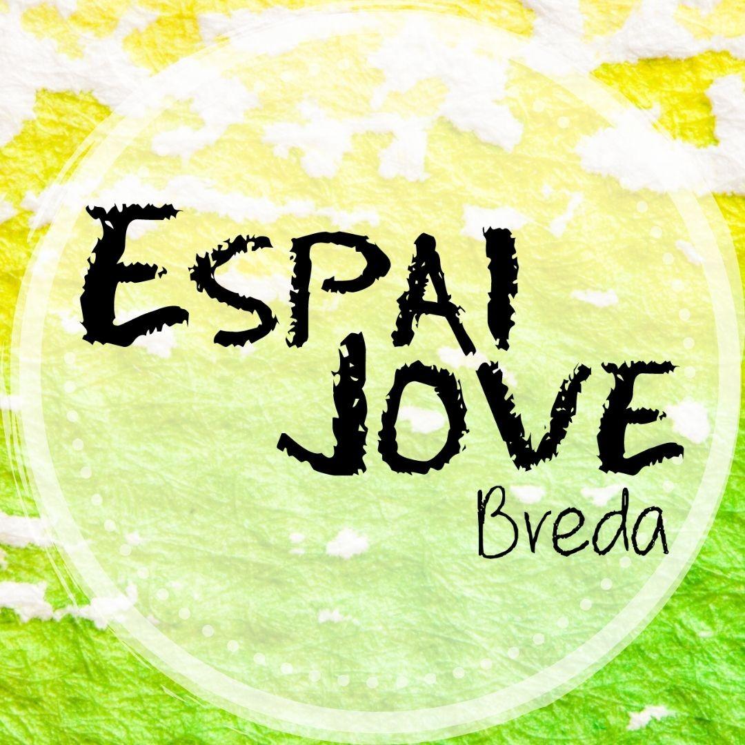 @espaijove.breda Profile Image   Linktree