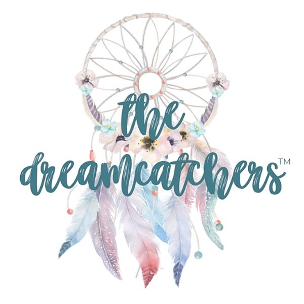 the dreamcatchers (thedreamcatchers) Profile Image   Linktree