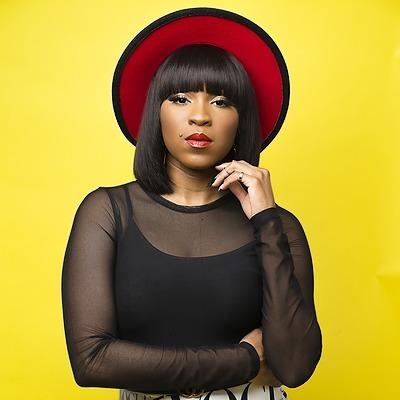 KIMBERLY ADÉ MUSIC (KimberlyAdeMusic) Profile Image | Linktree