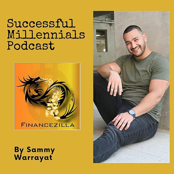 @millennialsuccesspodcast Profile Image | Linktree