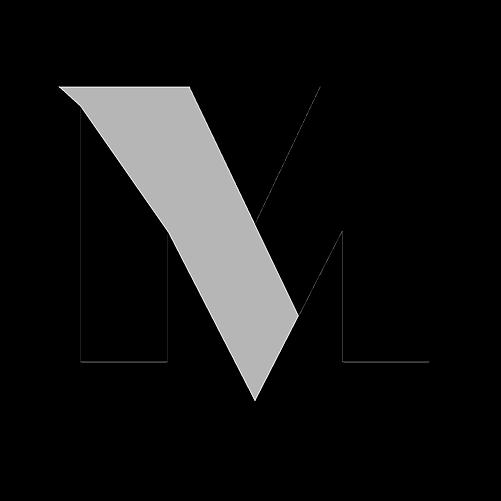 Meyers Token (meyerstoken) Profile Image   Linktree