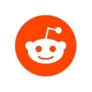 @SleepySlothFinance Reddit Link Thumbnail | Linktree
