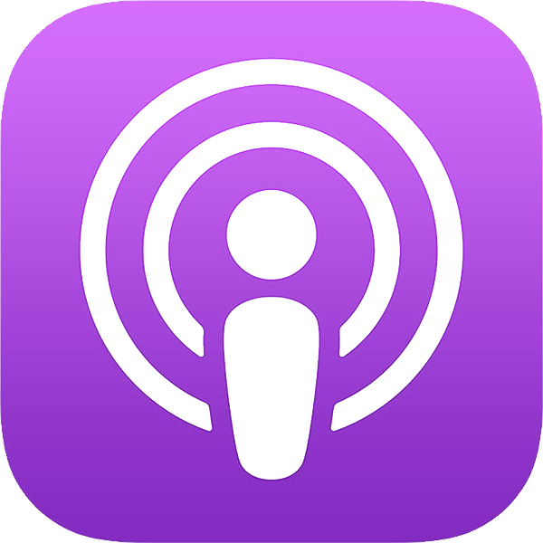@Tribechat Tribechat on apple podcast  Link Thumbnail   Linktree
