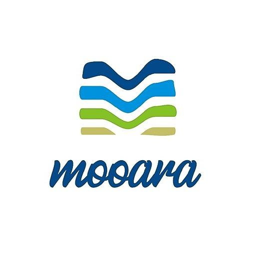 Mooara Kuliner (Mooara) Profile Image | Linktree