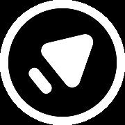 @Studiogoing Profile Image   Linktree