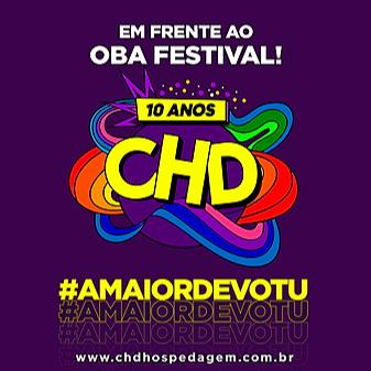 #Amaiordevotu (chdvotu) Profile Image | Linktree