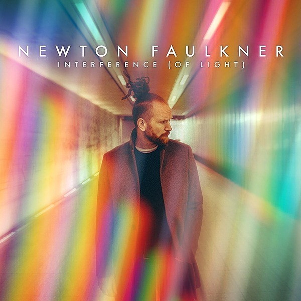 @NewtonFaulkner Profile Image | Linktree